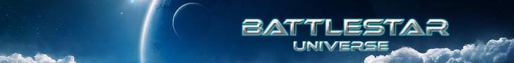 BattleStar Universe - NEW FAST BEST EN,ES,IT,DE,FR,PT,TR,RU